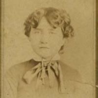 Margaret Baber