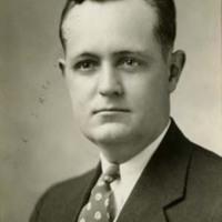 John W. Lewis, Jr.