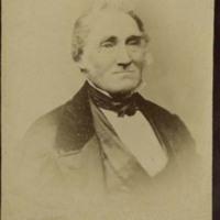 Stephen Abbot