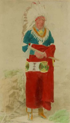 http://www.alplm-cdi.com/chroniclingillinois/files/uploads/404500-01.jpg