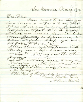 http://www.alplm-cdi.com/chroniclingillinois/files/uploads/511906.pdf