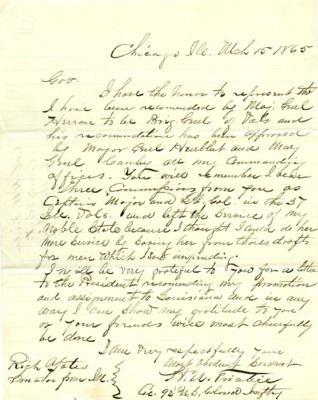 http://www.alplm-cdi.com/chroniclingillinois/files/uploads/511904.pdf