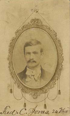 http://www.alplm-cdi.com/chroniclingillinois/files/uploads/404494-01.jpg