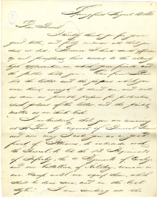 http://www.alplm-cdi.com/chroniclingillinois/files/original/500706.pdf