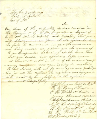 http://www.alplm-cdi.com/chroniclingillinois/files/original/506335.pdf