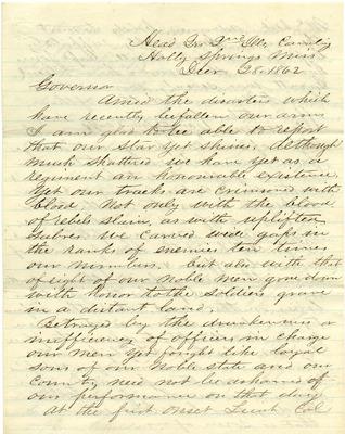 http://www.alplm-cdi.com/chroniclingillinois/files/original/503351.pdf