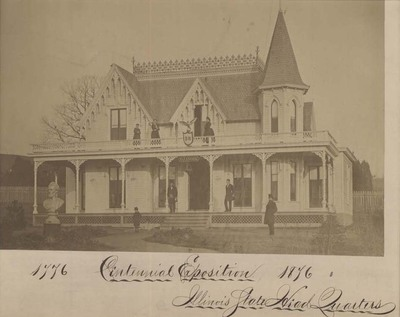 http://www.alplm-cdi.com/chroniclingillinois/files/uploads/400389-01.jpg