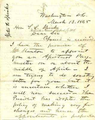 http://www.alplm-cdi.com/chroniclingillinois/files/uploads/511902.pdf