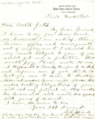 http://www.alplm-cdi.com/chroniclingillinois/files/uploads/511897.pdf