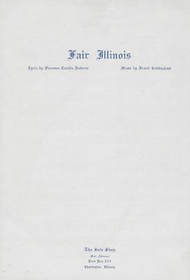 Fair Illinois