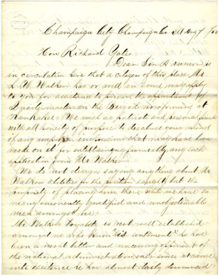 http://www.alplm-cdi.com/chroniclingillinois/files/original/501858.pdf