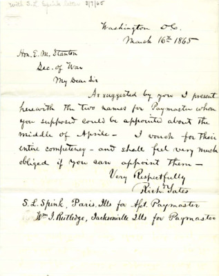 http://www.alplm-cdi.com/chroniclingillinois/files/uploads/511905.pdf