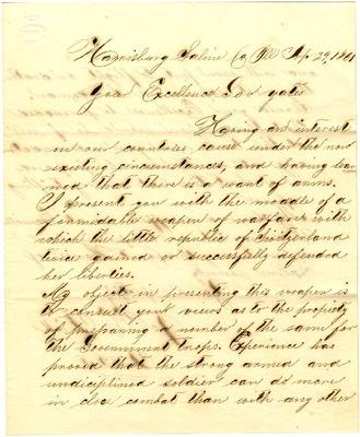http://www.alplm-cdi.com/chroniclingillinois/files/original/500195.pdf
