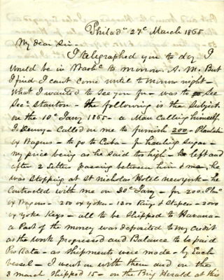 http://www.alplm-cdi.com/chroniclingillinois/files/uploads/511915.pdf