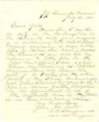 http://www.alplm-cdi.com/chroniclingillinois/files/original/501664.pdf
