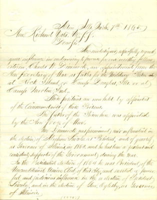 http://www.alplm-cdi.com/chroniclingillinois/files/uploads/511895.pdf