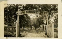 http://www.alplm-cdi.com/chroniclingillinois/files/uploads/405887-01.jpg