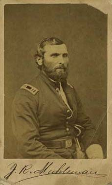 http://www.alplm-cdi.com/chroniclingillinois/files/uploads/404496-01.jpg