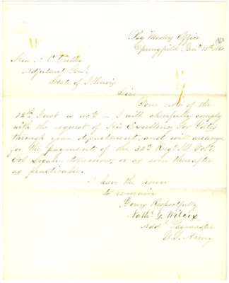 http://www.alplm-cdi.com/chroniclingillinois/files/original/501185.pdf