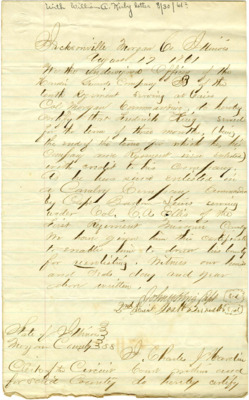 http://www.alplm-cdi.com/chroniclingillinois/files/original/500774.pdf