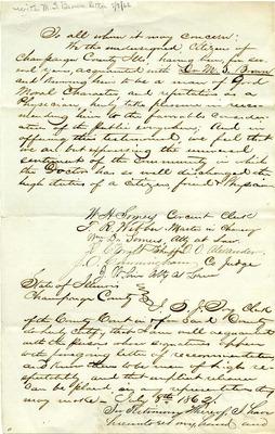 http://www.alplm-cdi.com/chroniclingillinois/files/original/502767.pdf
