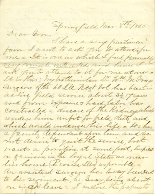 http://www.alplm-cdi.com/chroniclingillinois/files/uploads/511900.pdf