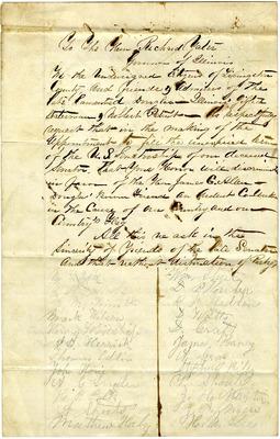 http://www.alplm-cdi.com/chroniclingillinois/files/original/500402.pdf
