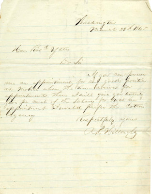http://www.alplm-cdi.com/chroniclingillinois/files/uploads/511917.pdf
