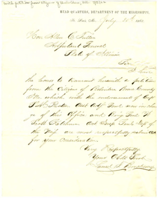 http://www.alplm-cdi.com/chroniclingillinois/files/original/501649.pdf