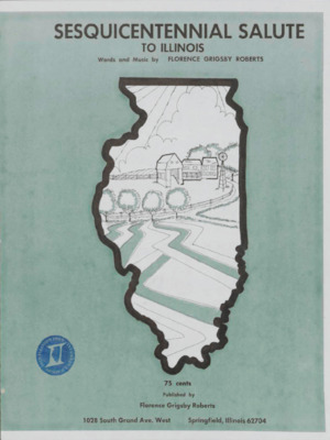 http://www.alplm-cdi.com/chroniclingillinois/files/uploads/200043.pdf