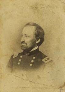 http://www.alplm-cdi.com/chroniclingillinois/files/uploads/404495-01.jpg