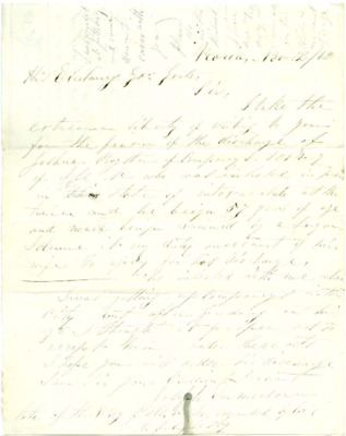http://www.alplm-cdi.com/chroniclingillinois/files/original/503191.pdf
