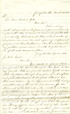 http://www.alplm-cdi.com/chroniclingillinois/files/uploads/511907.pdf