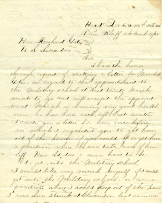 http://www.alplm-cdi.com/chroniclingillinois/files/uploads/511914.pdf