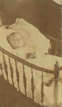 http://www.alplm-cdi.com/chroniclingillinois/files/uploads/404499-01.jpg