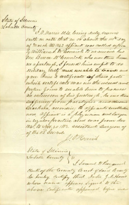 http://www.alplm-cdi.com/chroniclingillinois/files/uploads/511892.pdf