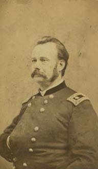 http://www.alplm-cdi.com/chroniclingillinois/files/uploads/404498-01.jpg