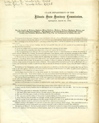 http://www.alplm-cdi.com/chroniclingillinois/files/uploads/511908.pdf