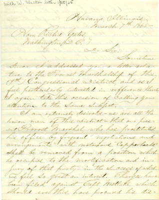 http://www.alplm-cdi.com/chroniclingillinois/files/uploads/511898.pdf