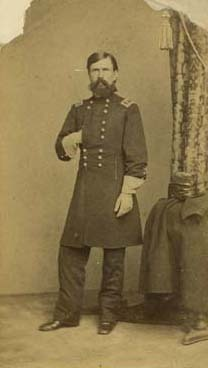 http://www.alplm-cdi.com/chroniclingillinois/files/uploads/404497-01.jpg