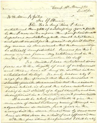 http://www.alplm-cdi.com/chroniclingillinois/files/original/503317.pdf