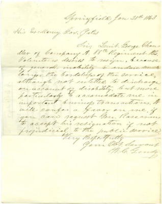 http://www.alplm-cdi.com/chroniclingillinois/files/original/503451.pdf