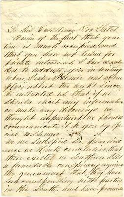 http://www.alplm-cdi.com/chroniclingillinois/files/original/500205.pdf