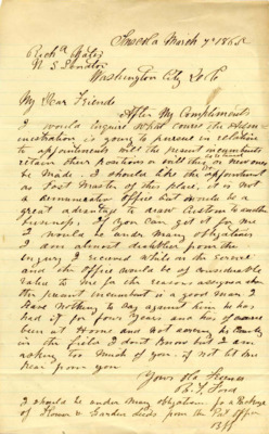 http://www.alplm-cdi.com/chroniclingillinois/files/uploads/511899.pdf