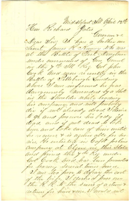 http://www.alplm-cdi.com/chroniclingillinois/files/original/501553.pdf