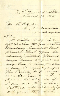 http://www.alplm-cdi.com/chroniclingillinois/files/uploads/511911.pdf