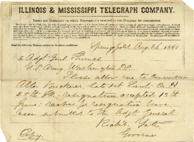 http://www.alplm-cdi.com/chroniclingillinois/files/original/504271.pdf