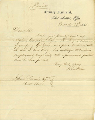http://www.alplm-cdi.com/chroniclingillinois/files/uploads/511910.pdf