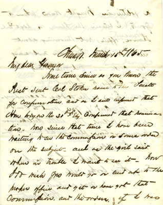 http://www.alplm-cdi.com/chroniclingillinois/files/uploads/511903.pdf