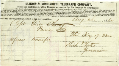 http://www.alplm-cdi.com/chroniclingillinois/files/original/504273.pdf